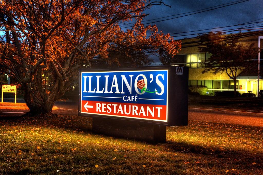 IllianosSign